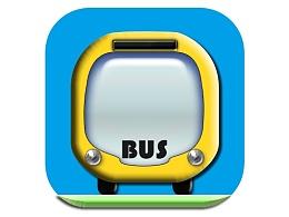 APP-公交交互系统