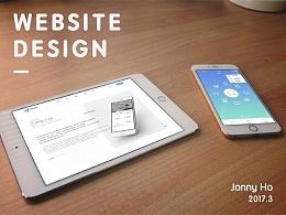 远程会议管理Web-企业官网