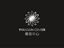 凯子/07-09年/作品集3/磐基名品中心