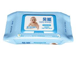 婴儿产品包装设计-合辑
