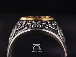 VULCAN•【】