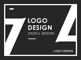 LOGO-设计提案