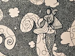 03#每日一练-孤岛天使-2016.10.27