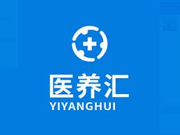医养汇app