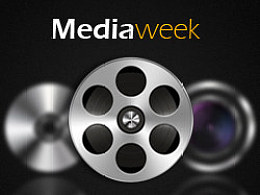 Mediaweek Icon