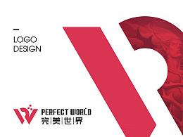 完美logo设计