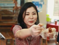 端午吃红菜,红虾极有可能成为端午新的习俗,撼动粽子销量