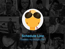 Schedline-v2.0.0