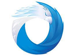 上个月的icon & logo