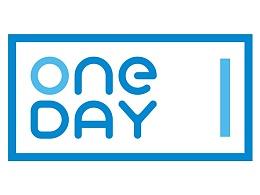 OneDay 1.0