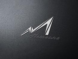 户外运动品牌logo