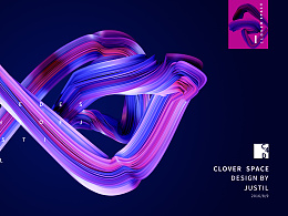 CLOVER SPACE