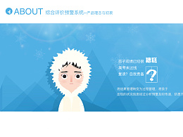 产品介绍PPT   PPT动画