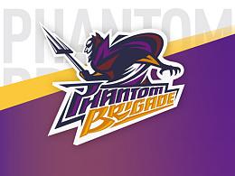幻影旅团 / Phantom Brigade /