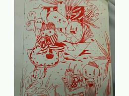doodle.2