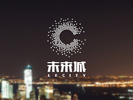 联想大连未来城LECITY
