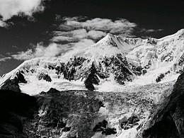 西藏大画幅69胶片一