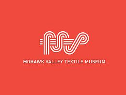 MVTM_针织博物馆