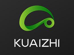 KUAIZHI
