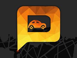 停车 app图标