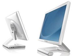 邦陈设计-电脑设计