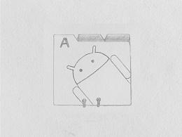 安卓 icon