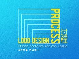 Logo Design-标志设计商用