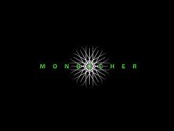 MONBACHER