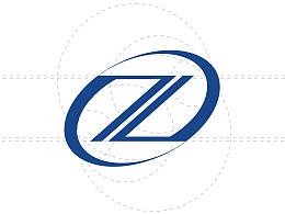中科安云logo