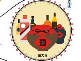 舌尖上的中国——中国饮食文化的二维动画网络宣传片#湘南学院##湘南学院##湘南学院#