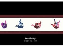 Lovethesteps