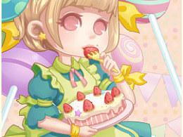 Happy birthday to Kitty_z!