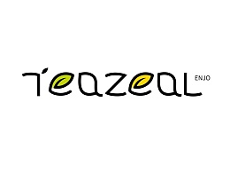 reazeal 生活馆