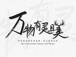 字体总结 2017.3.20