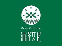 飞凡LOGO设计|沐泽文化-品牌形象提案报告