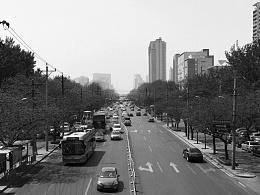 所见,北京
