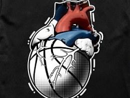 BALL-HEART