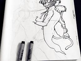 猴年马月4