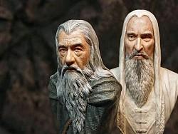 两位老爷子😄