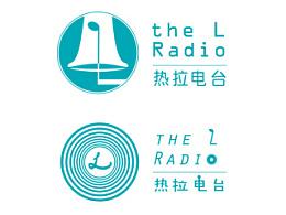 热拉电台 the L Radio