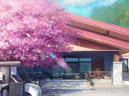 重力动漫原创七夕唯美爱情动画——邂逅的集忆