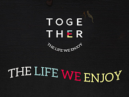 Together-APP