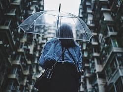 海山楼,香港,2017年4月22.