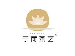 悟空LOGO设计2016第一季