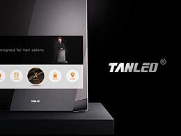 TANLEO美镜多媒体系统
