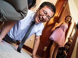 婚礼纪实摄影15.6.28