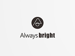 Always bright