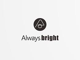 Always bright
