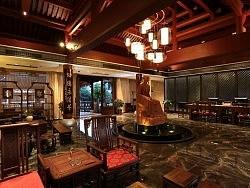 李贽书院(酒店)