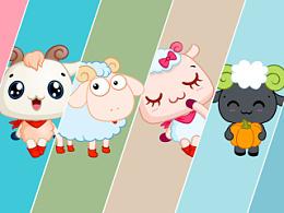 羊!羊贵菲!